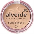 alverde-pure-beauty-mattierendes-kompaktpuders-jpg