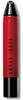 Bobbi Brown Art Stick Liquid Lip