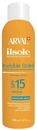 arval-swiss-spf15-soleil-napvedo-spray-200-mls9-png