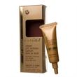 Aslavital Intensive Contour Lift Cream