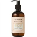 aurelias9-png