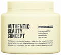 Authentic Beauty Concept Replenish Mask Regeneráló Hajpakolás