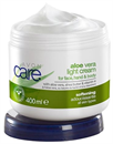 avon-care-konnyu-allagu-arc--kez--es-testapolo-krem-aloe-veraval-es-e-vitaminnal1s9-png