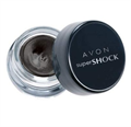 Avon SuperShock Szemhéjtus