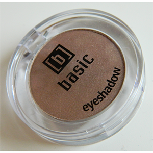 [b] basic Mono Eyeshadow