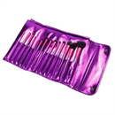bhcosmetics-party-girl-ecset-szetts-jpg