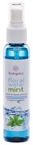 BioAngelica Bio Borsmenta Aromavíz