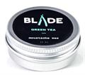 Blade Bajuszvax - Zöld Tea