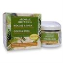 Aromax Botanica Sensitive Nappali Krém Érzékeny Bőrre