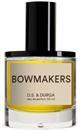 bowmakers-d-s-durga-unisex-parfums9-png