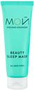 Мой By Stefanie Giesinger Beauty Sleep Mask Éjszakai Arcmaszk