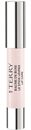 by-terry-baume-de-rose-nourishing-lip-balm-pencils9-png