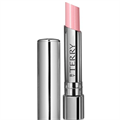 By Terry Hyaluronic Sheer Nude Hydra-Balm Fill&Plump Lipstick