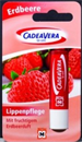 cadeavera-erdbeere-ajakapolo-png