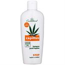 cannaderm-capillus-sampon-korpasodas-ellens-jpg