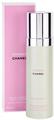 Chanel Chance Voile Hydratant Pour Le Corps