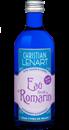 Christian Lenart Eau Florale De Romarin Arctisztító Víz