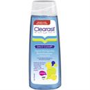 clearasil-daily-clear-taglich-reinigendes-gesichtswassers-jpg