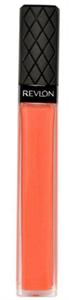 Revlon Colorburst Szájfény