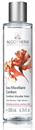 comfort-micellar-water-200ml---kimelo-micella-tonik1s-png