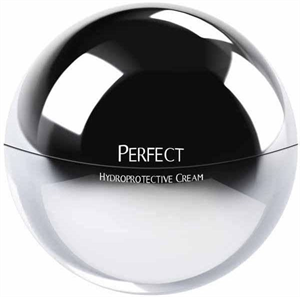 Corpolibero Perfect Hydroprotective Cream