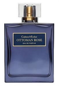 Crabtree & Evelyn Ottoman Rose EDP