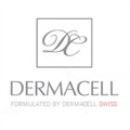 Dermacell