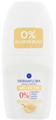 Dermaflora Argan Oil Deodorant Roll-on
