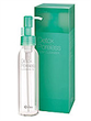 Detox Poreless Cleansing Oil