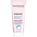 Diadermine Hydralist Pflegende Nacht-Maske