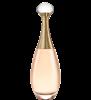 Dior J'adore Voile De Parfum EDP