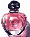dior-poison-girl1s-png