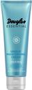 douglas-unique-moisturising-creams9-png