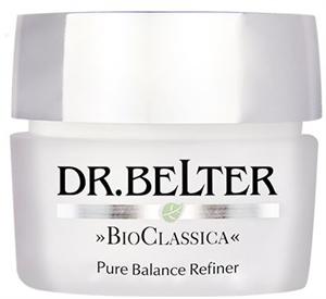 Dr.Belter Pure Balance Refiner