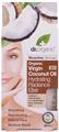 dr. Organic Hidratáló Szépségelixír Bio Szűz Kókuszolajjal