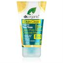 dr-organic-skin-clear-arcmaszk-termeszetes-szennel-5-in-1s-jpg