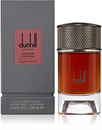 dunhill-signature-collection-arabian-deserts9-png