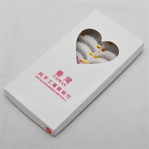 eBay Taiwan Eyelash