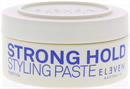 eleven-australia-stong-hold-styling-pastes9-png