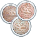 essence-me-and-my-ice-cream-baked-eyeshadow-png