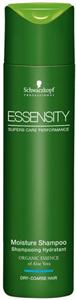 Schwarzkopf Professional Essensity Moisture Sampon