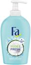 fa-hygiene-fresh-coconut-water-folyekony-szappans9-png