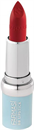 farmasi-bb-matte-lipstick---bb-matt-ajakruzss9-png