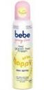 feel-good-feel-fresh-happy-deo-spray-png