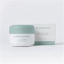 georganic-centella-ceramide-moisturizing-balms-jpg