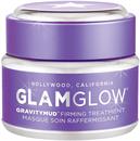 glamglow-gravitymud-firming-treatment---arcmaszks9-png