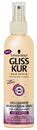 gliss-kur-shea-cashmere-wonder-serum-spray-png