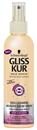 gliss-kur-shea-cashmere-wonder-serum-spray-png