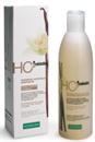 hc-520-hidratalo-sampon-szaraz-es-toredezett-hajra-png