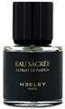 Heeley Parfums Eau Sacrée EDP